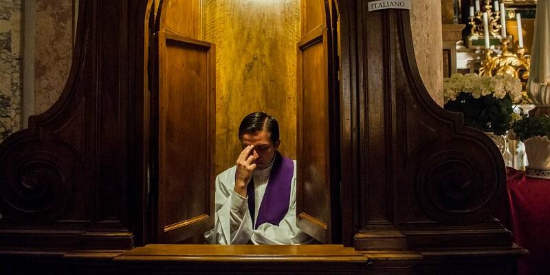 se datorează unui păcat sau nu